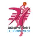Ligue 2 : Le département de Saône-et-Loire est derrière Charnay