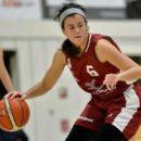 Belgique : Liège recrute Gaby BRONSON