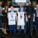 LFB : L'Olympique Lyonnais entre officiellement dans le capital de Lyon ASVEL Féminin