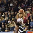 Ligue 2 : Jodie CORNELIE-SIGMUNDOVA renforce Mondeville