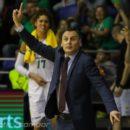 Espagne : Roberto IÑIGUEZ est le nouvel entraîneur de Salamanque