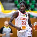 Mondial U19 2019 : Le Mali s'invite en Quart de Finale !!