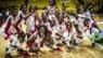 Afrobasket 2019 : Le Mozambique s'invite dans le dernier carré !