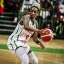Afrobasket 2019 : Le Mali remporte la poule C, le Nigéria impressionne !