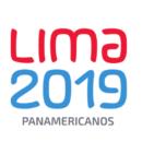 Jeux Panaméricains 2019 : l'Or pour le Brésil