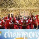 Americup 2019 : Les Etats-Unis vainqueurs, le Brésil en bronze