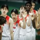 Asia Cup 2019 : Le Japon entend bien conserver son titre