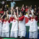 Asia Cup 2019 : En battant l'Australie, le Japon est à un match d'un nouveau titre continental