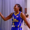 Turquie : Nathalie FONTAINE et Shaqwedia WALLACE partent à Adana Basketbol, Avery WARLEY-TALBERT reste à Cankaya