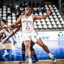 Turquie : Rachel HOLLIVAY signe à Besiktas, Briana DAY à Adana Basketbol