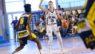 Tournois pré-Open LFB : Lattes-Montpellier ne jouera pas ce dimanche