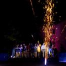 NF1 : La présentation de l'équipe de Voiron en vidéo
