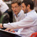 Espagne : Ensino Lugo change de coach