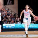 Eurocoupe : Réactions après Basket Landes – Cadi La Seu