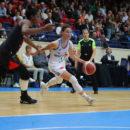 LFB : Réactions après Landerneau B. B. – Basket Landes