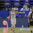 LFB : Julie ALLEMAND quittera le LDLC ASVEL Féminin en fin de saison