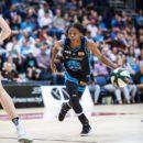 Australie : Melbourne seul vainqueur à l'extérieur pour l'ouverture de la saison 2019-2020