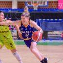 WNBA : Certaines franchises recrutent des joueuses expérimentées, d'autres jouent aux chaises musicales