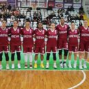 Turquie : Cukurova Basketbol tombe d'entrée, Elazig sans complexe