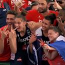 Un été 2019 exceptionnel pour l'équipe de France 3×3