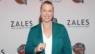 WNBA : New York se sépare de sa coach Katie SMITH