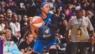 WNBA : Odyssey SIMS retourne à Minnesota, qui se sépare de Megan HUFF