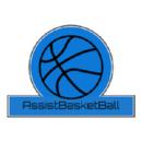 A la découverte de notre nouveau partenaire, AssistBasketball, spécialiste du travail vidéo !