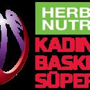 Le championnat turc suspendu jusqu'à nouvel ordre