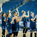 Coupe de Russie : Ekaterinbourg et le Dynamo Koursk se retrouveront encore en finale
