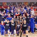 La France termine quatrième des Jeux Mondiaux Militaires