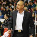 Espagne : Angel FERNANDEZ est le nouveau coach de Zamora