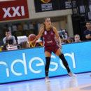 Espagne : Un mélange d'expérience et de jeunesse met la Liga Endesa en émoi