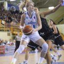 WNBA : Ca a bougé ces derniers temps !