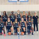 NF1 poule A : Sannois crée la surprise au Havre