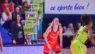 LFB : Lattes Montpellier va-t-il perdre le Nord ?