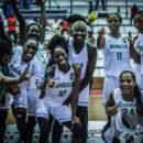 TQO Afrique : Le Nigéria et le Mozambique poursuivent l'aventure sur la route de Tokyo 2020