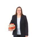 WNBA : Marianne STANLEY est la nouvelle coach d'Indiana
