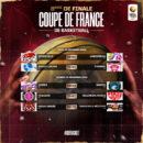 Coupe de France : Toulouse fait perdre le Nord à Villeneuve !!