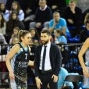 Espagne : Al-Qazeres rappelle un de ses anciens coaches