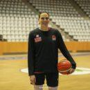 Espagne : Sonja PETROVIC-VASIC va (enfin) faire ses débuts avec Gérone