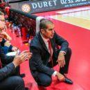 LFB : Emmanuel BODY fera 2 saisons supplémentaires sur le banc de La Roche-Vendée
