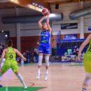 LFB : Réactions après Basket Landes – Lattes-Montpellier