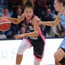Ligue 2 : Toulouse joue encore les prolongations, Chartres enregistre 2 départs