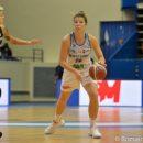 Final Four LFB 2021 : Basket Landes en Finale, Déception à l'ASVEL, qui a peut-être tout perdu ce soir