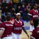 Turquie : Le match Elazig – Cankaya reporté suite à un tremblement de terre