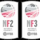 Nous recrutons pour la NF2 et la NF3 !