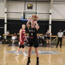 Belgique : Elise RAMETTE va continuer d'engranger de l'expérience, Nora O'SULLIVAN revient dans son ancien club