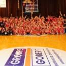 Belgique : Le club de Namur se mobilise pour aider l'Australie