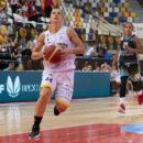 Espagne : Josefin VESTERBERG renforce Al-Qazeres, Iva BRKIC prend la direction de Zamora