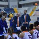 Turquie : Cukurova Basketbol décide de donner la priorité au championnat plutôt qu'à la coupe d'Europe